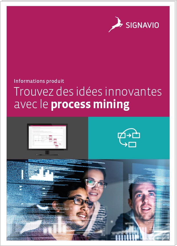 whitepaper-fr-process-mining