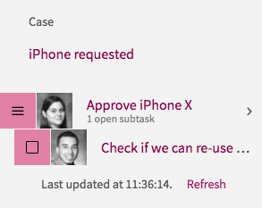 Screenshot_Task list