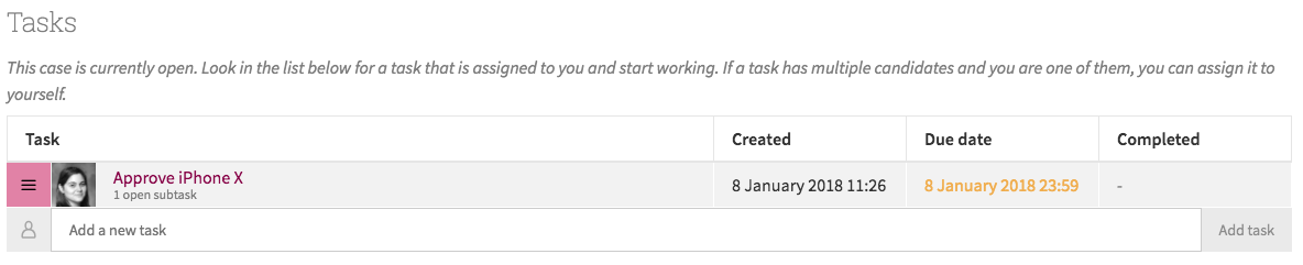 Screenshot_Task overview