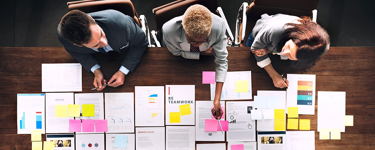 employees-planning-table