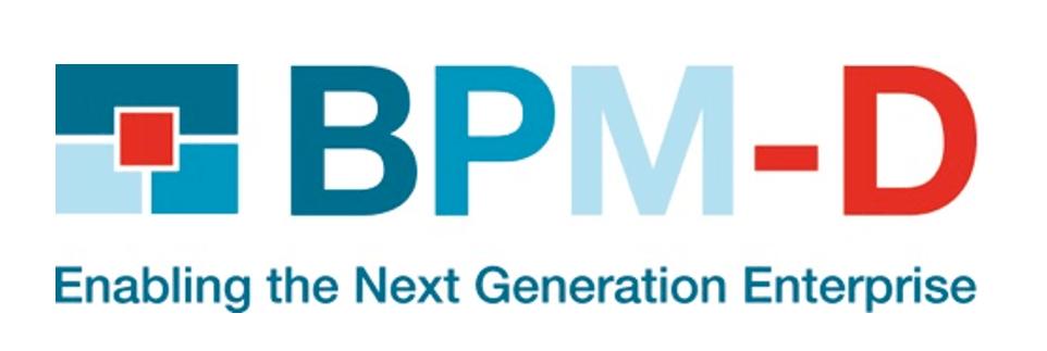 bpm-d logo