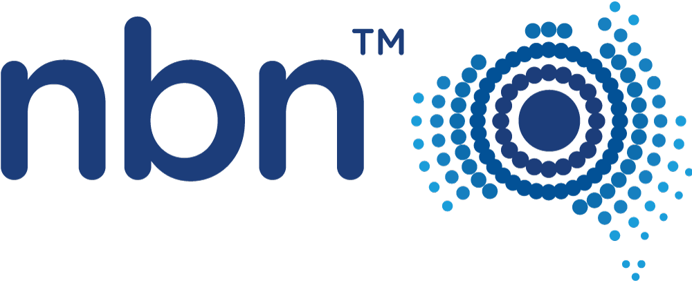 NBN Customer Logo