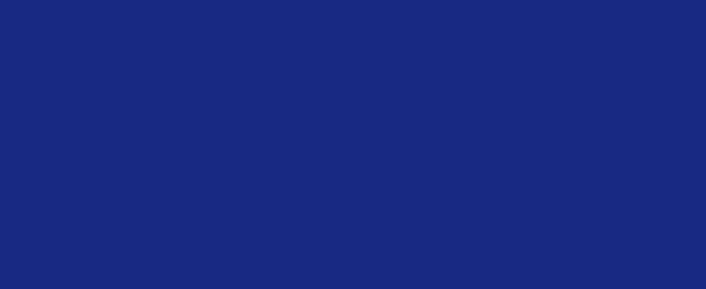 BDK Customer Logo