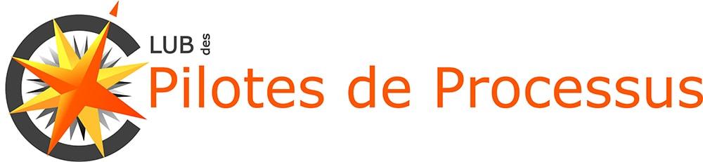 Logo_C2P