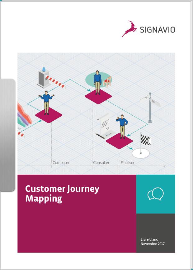 fr-customer-journey-maps