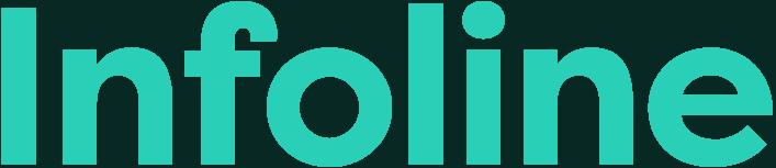 CASS Infoline Event Logo