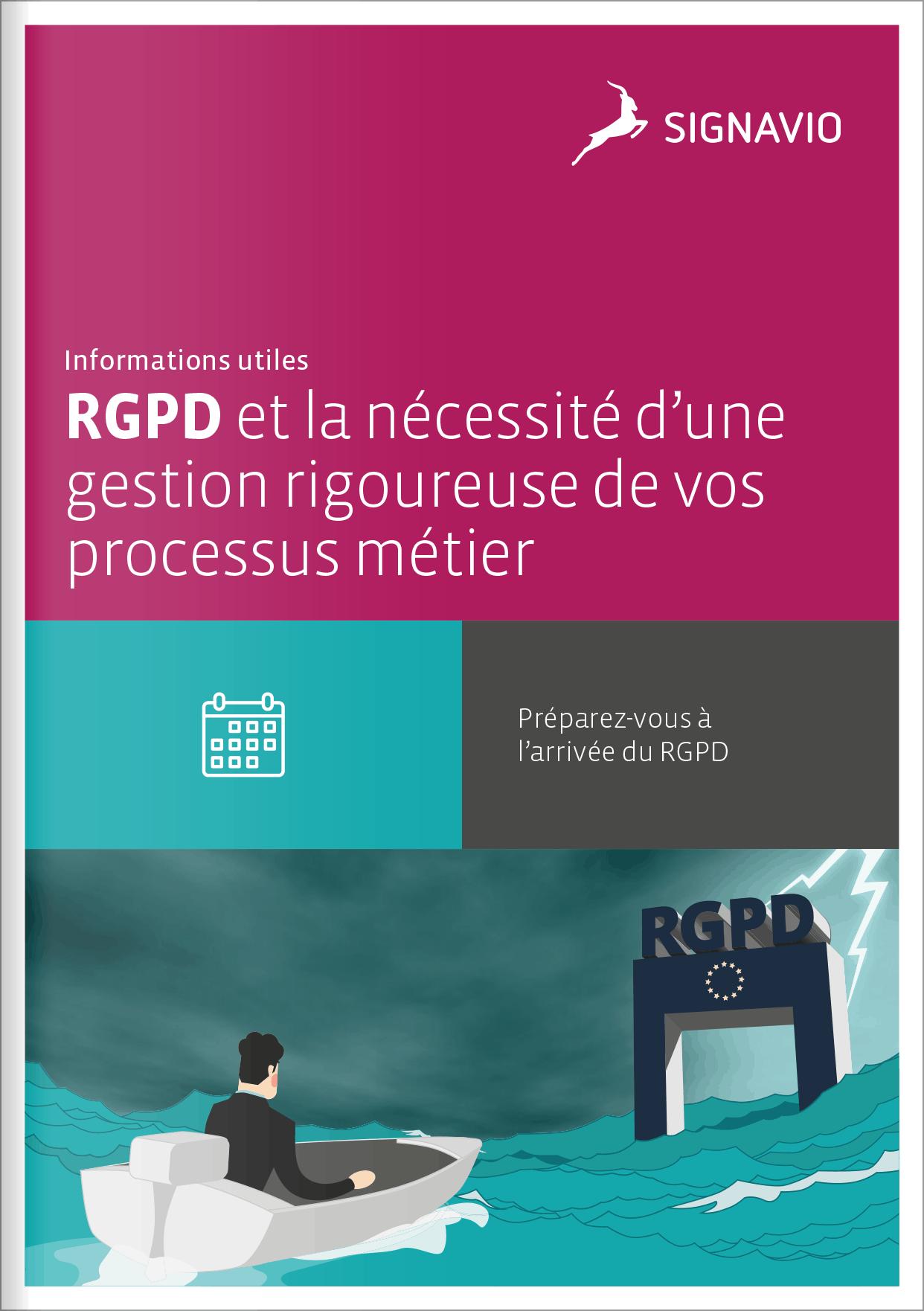 signavio-gdpr-fr