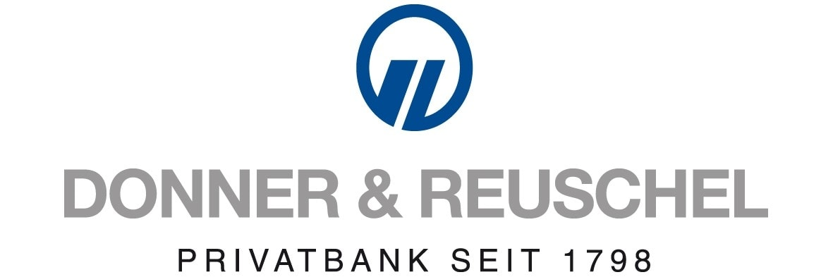Donner & Reuschel Customer Logo