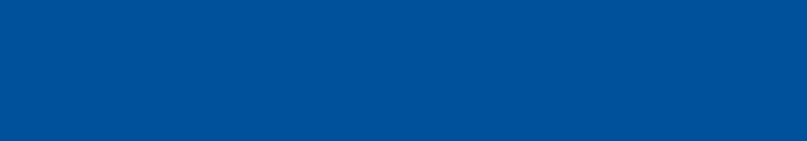 Signavio Dr. Güldener Firmengruppe Customer Logo