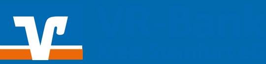 VR-Bank Kreis Steinfurt Customer Logo