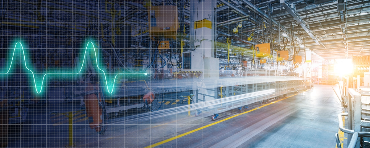 The manufacturing bpm increases