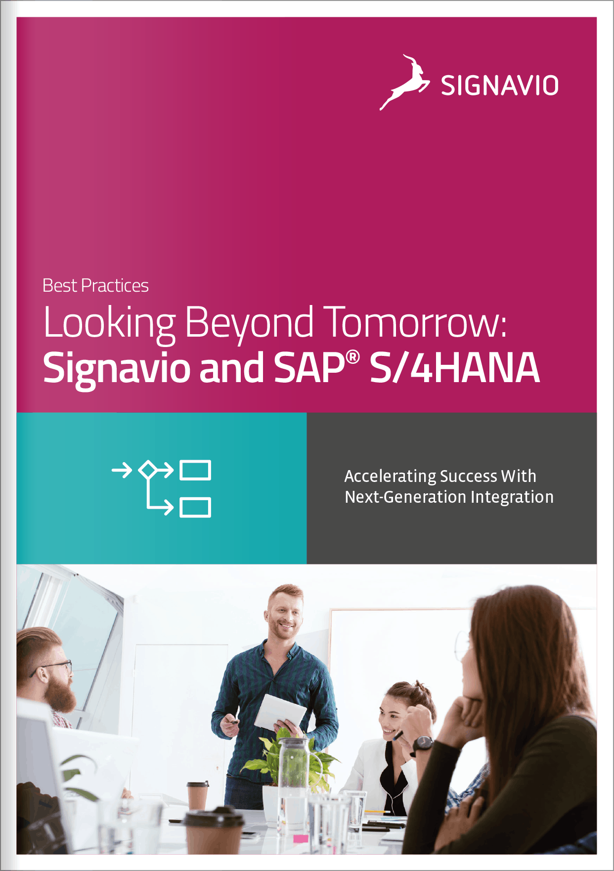 signavio-integration-SAP-S/4HANA