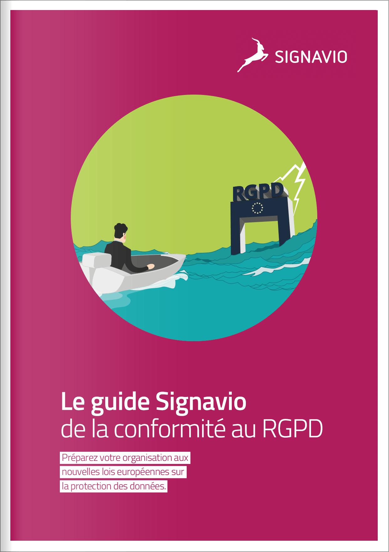 signavio-rgpd-guide-fr