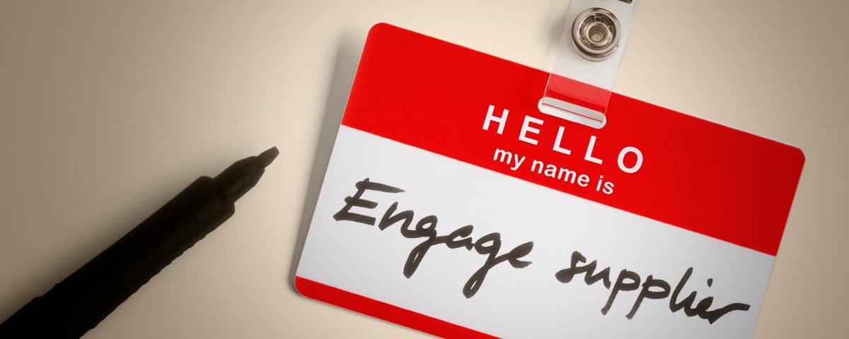 name business processes blog - badge image