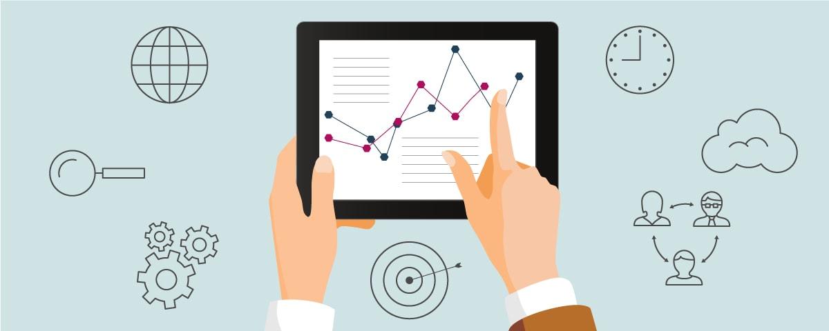Roger Burlton blog - building business agility with BPM