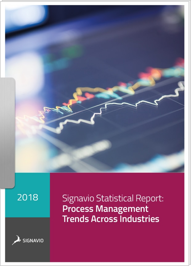 process management trends across industries cover image
