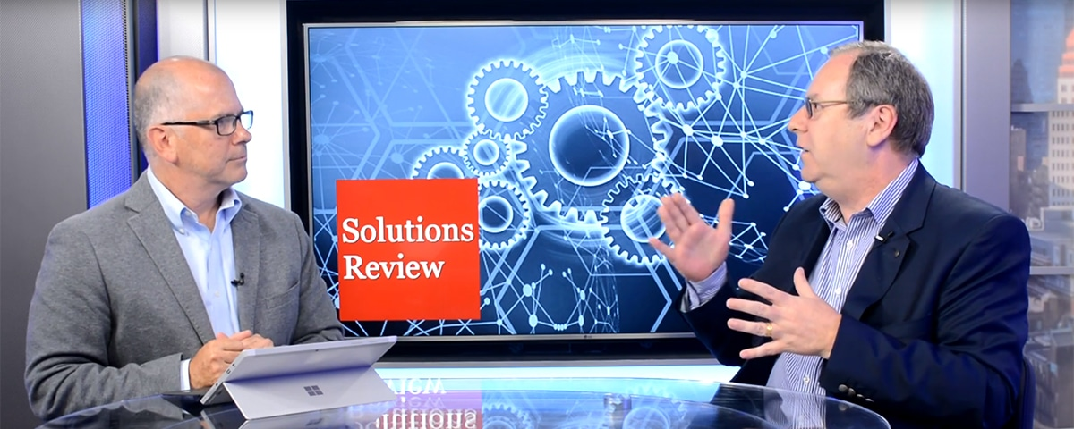 bpm solutions blog image mark mcgregor interview