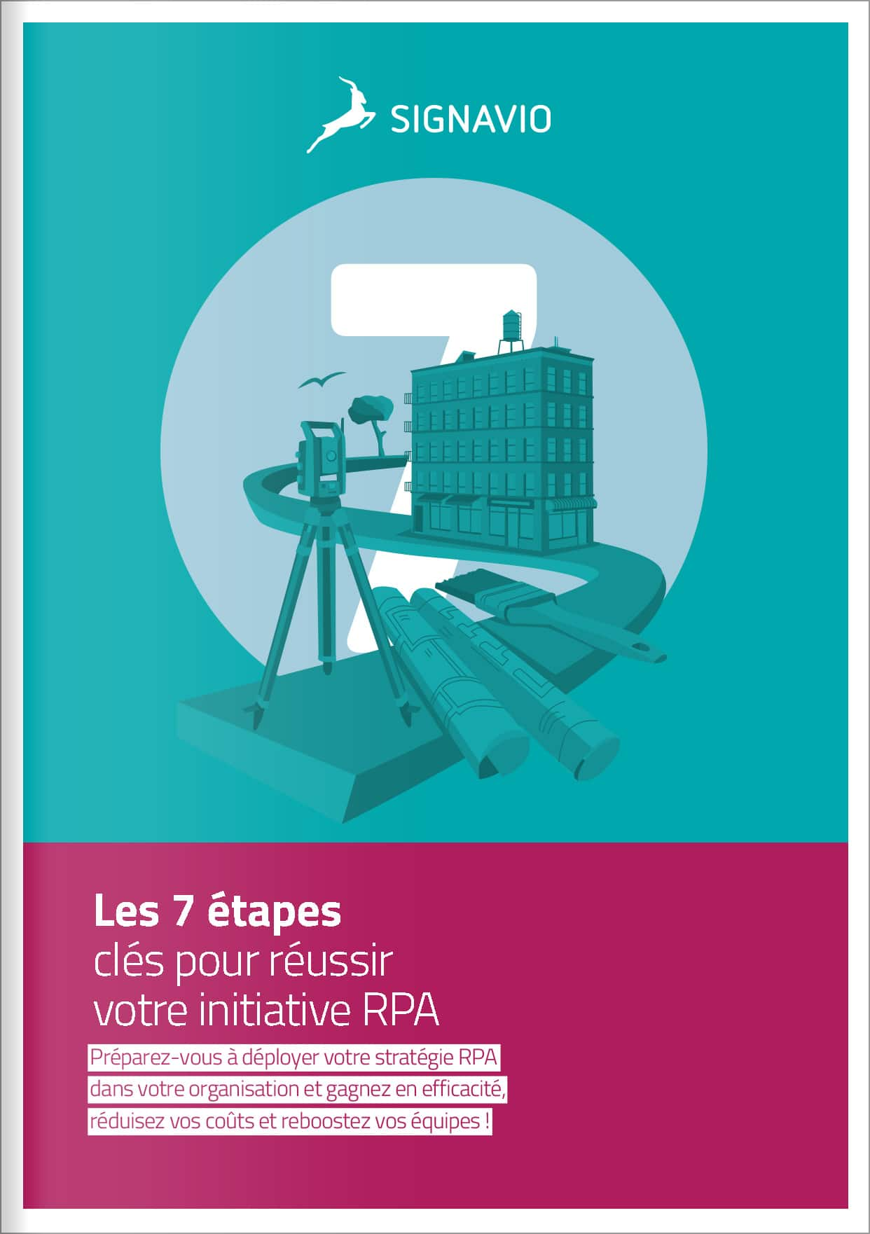guide 7 étapes rpa cover