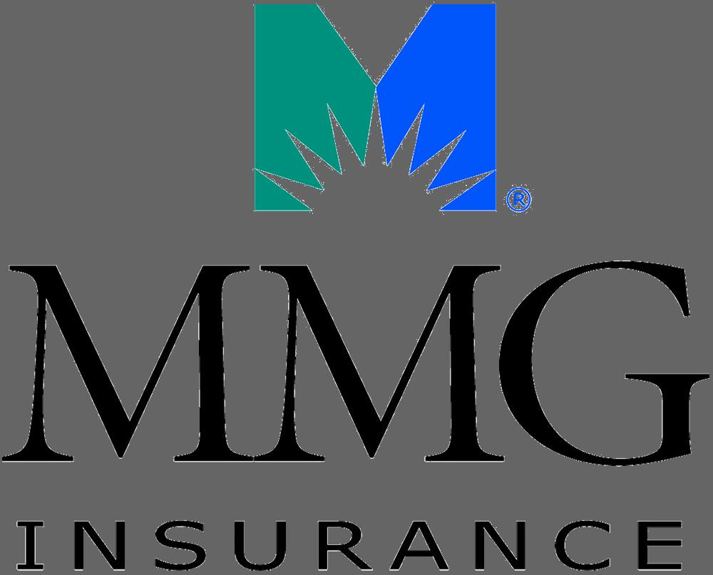 MMG-Insurance-logo