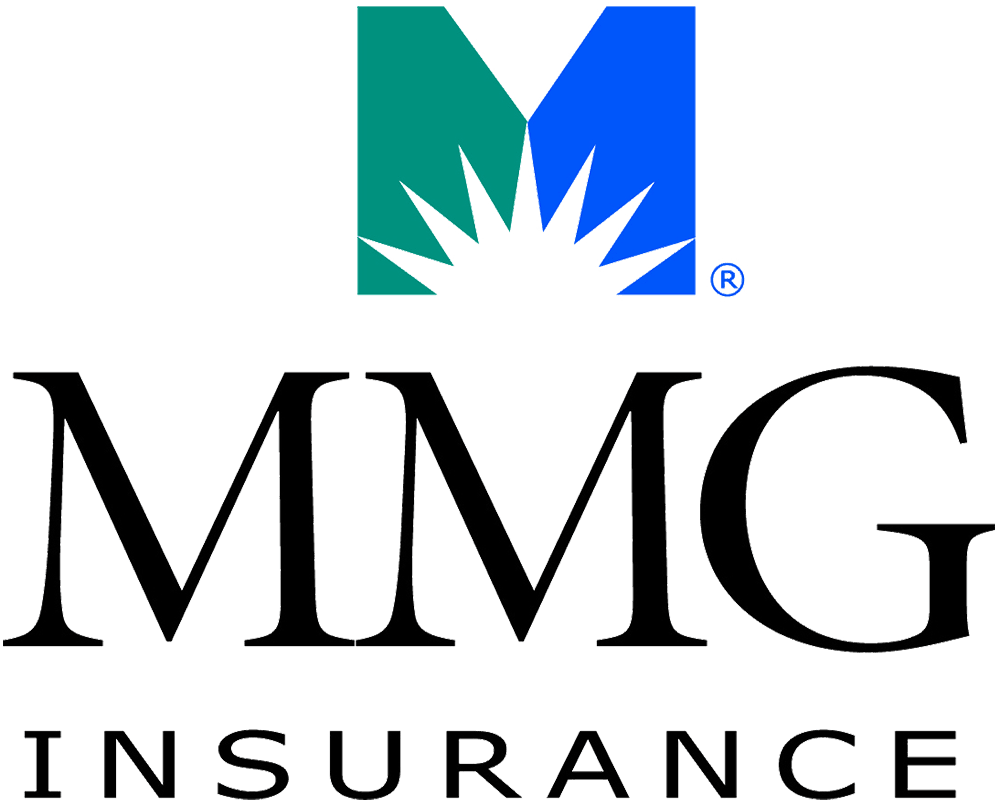 Signavio MMG-Insurance-logo