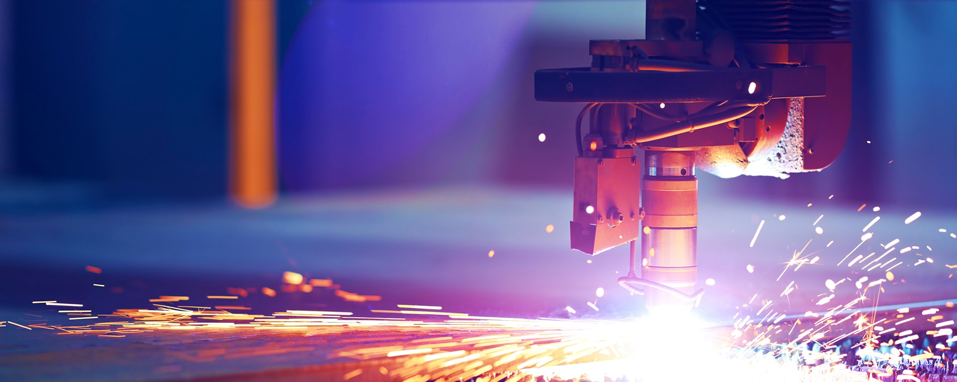Lyric Robot success story cover image