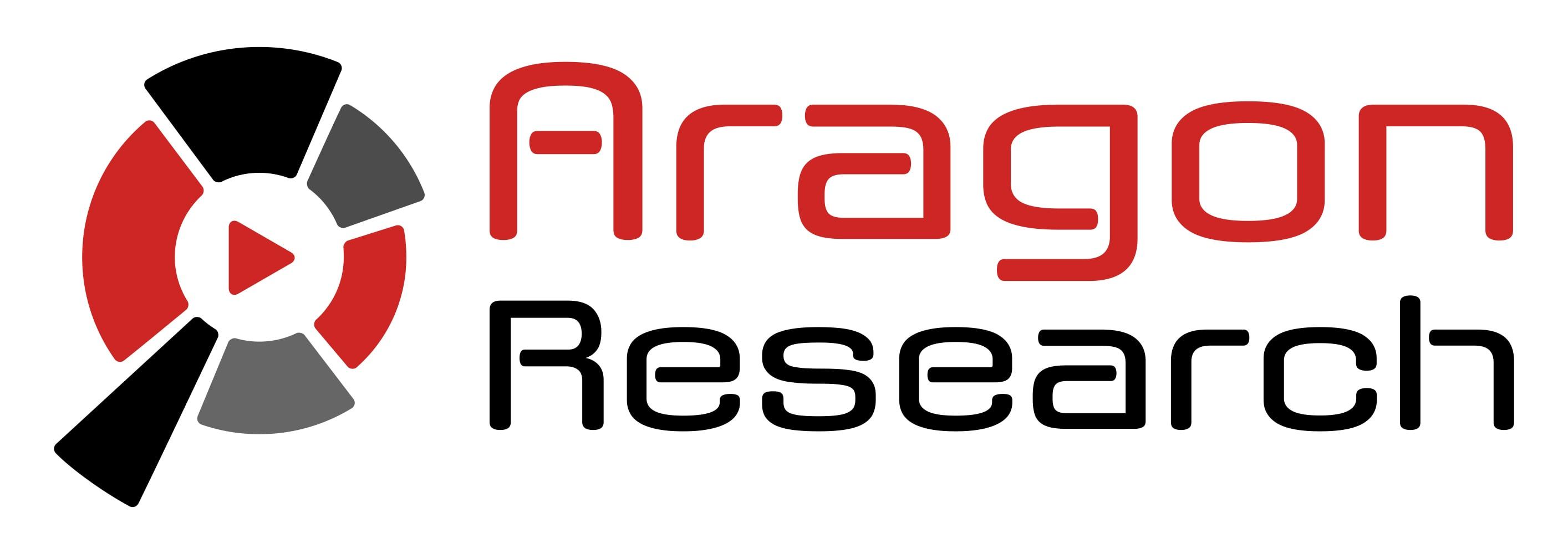Aragon Research Tech Spectrum 2019