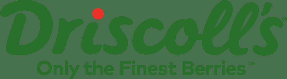 driscolls-logo