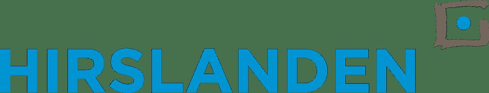 Hirslanden-logo