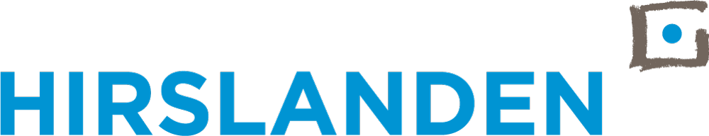 Gesunde Zusammenarbeit: Kollaboratives Prozessmanagement bei der Privatklinikgruppe Hirslanden