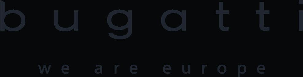 bugatti GmbH