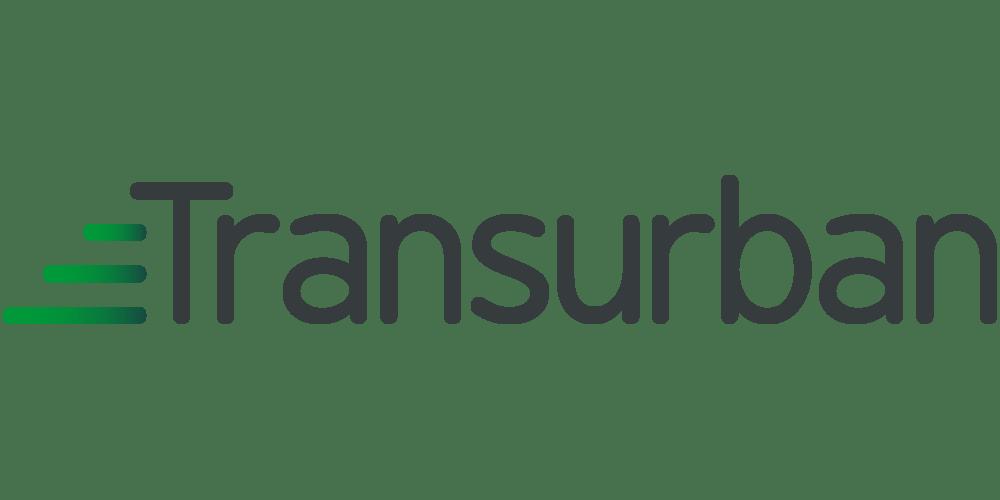 transurban-logo