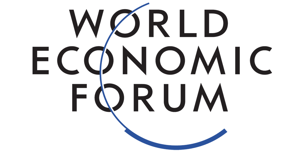 world-econonmic-forum