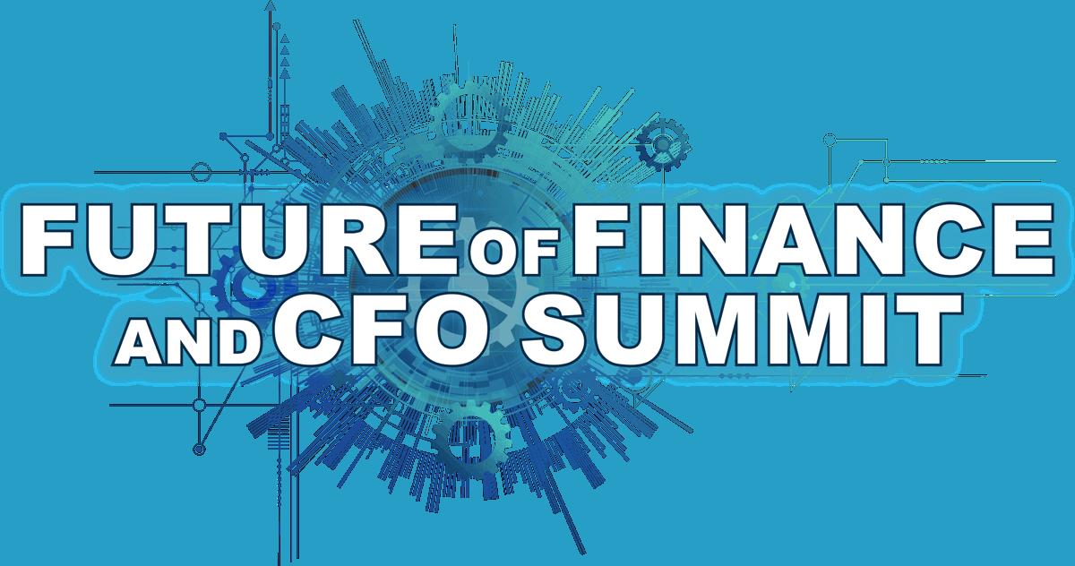 logo-future-of-finance-web