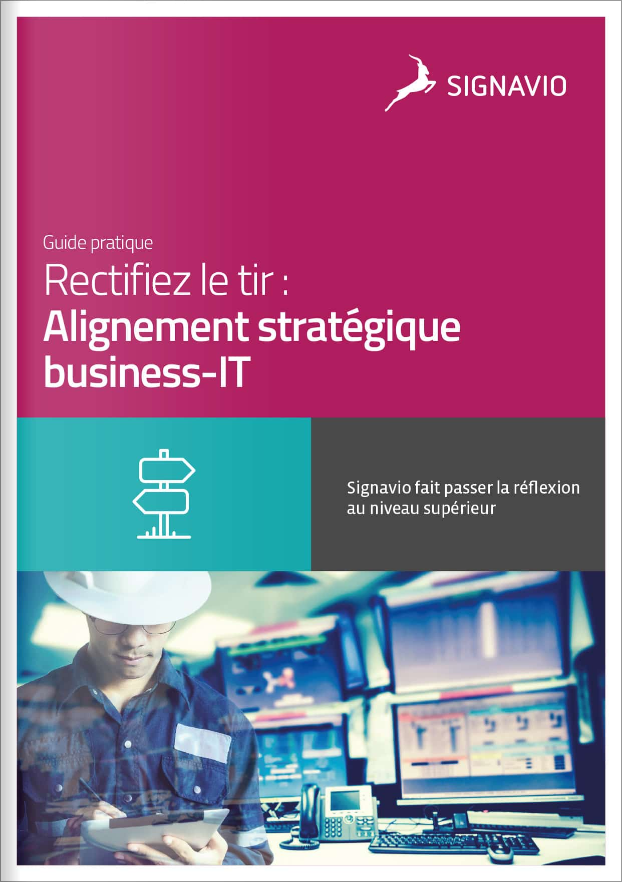 best-practices-fr-aligning-business-and-it
