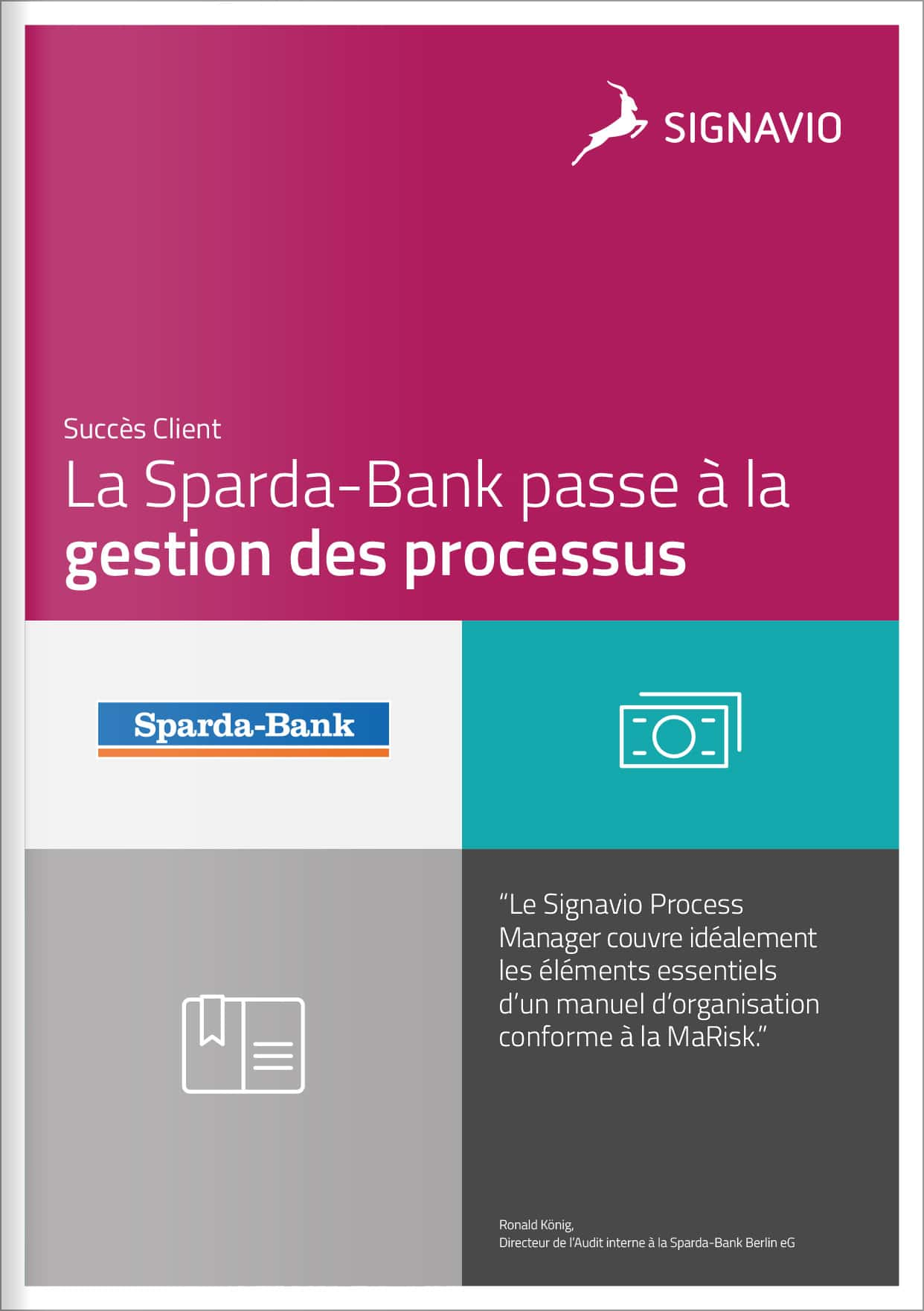 success-story-fr-sparda-bank