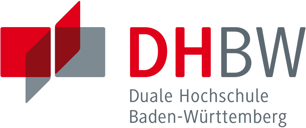 DHBW Customer Logo