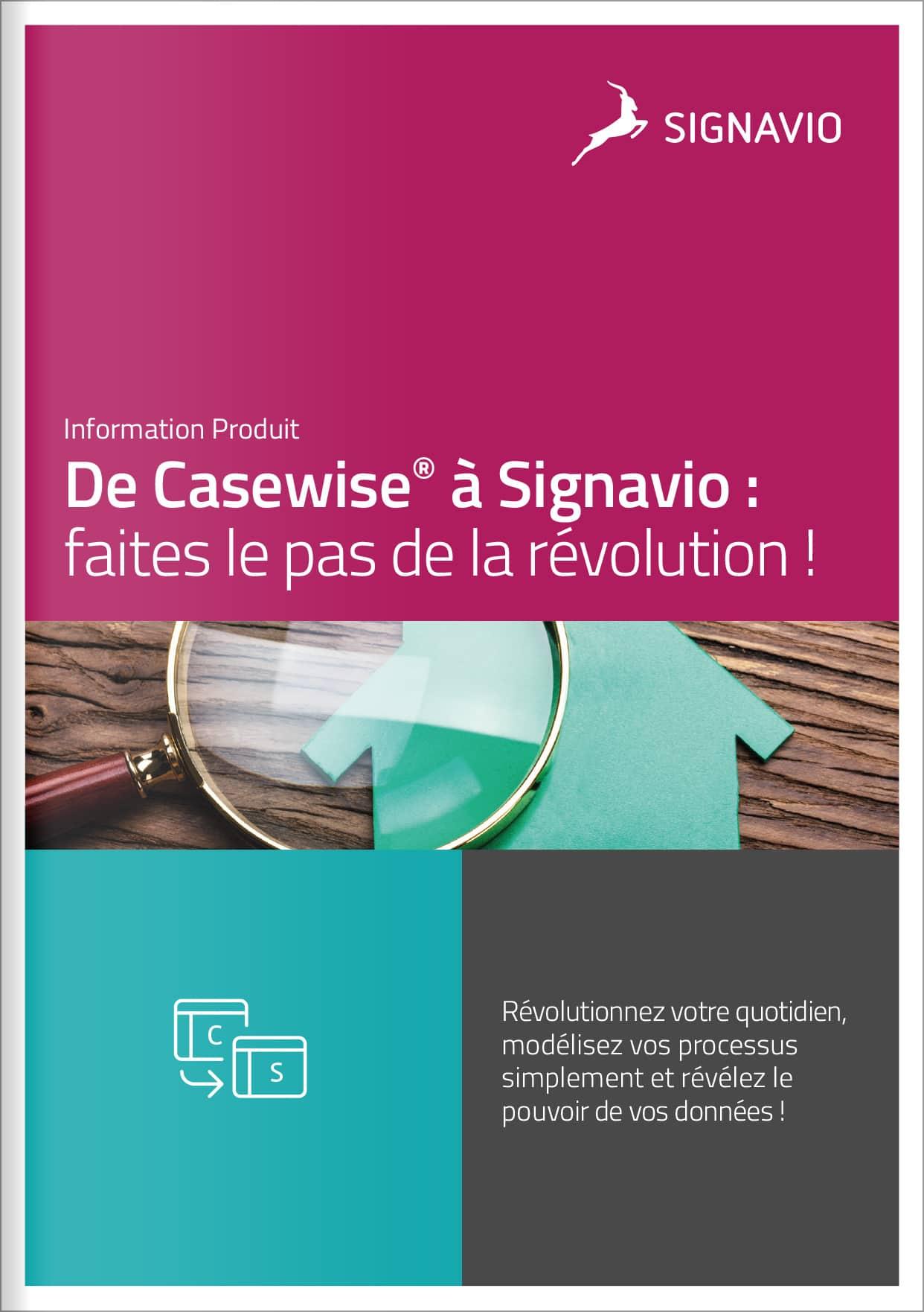 informations-produit-fr-de-casewise-a-signavio