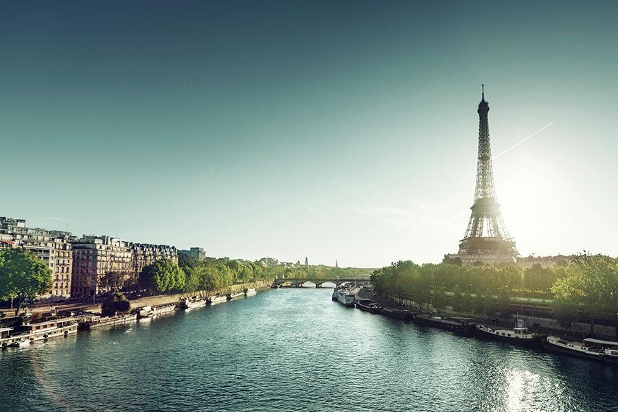 Signavio Paris Office