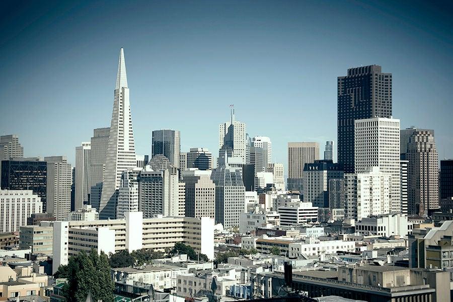 Signavio San Francisco Office