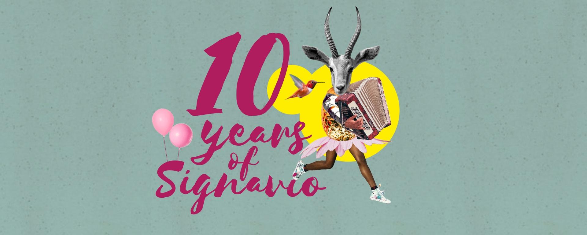 10-years-of-Signavio-fr