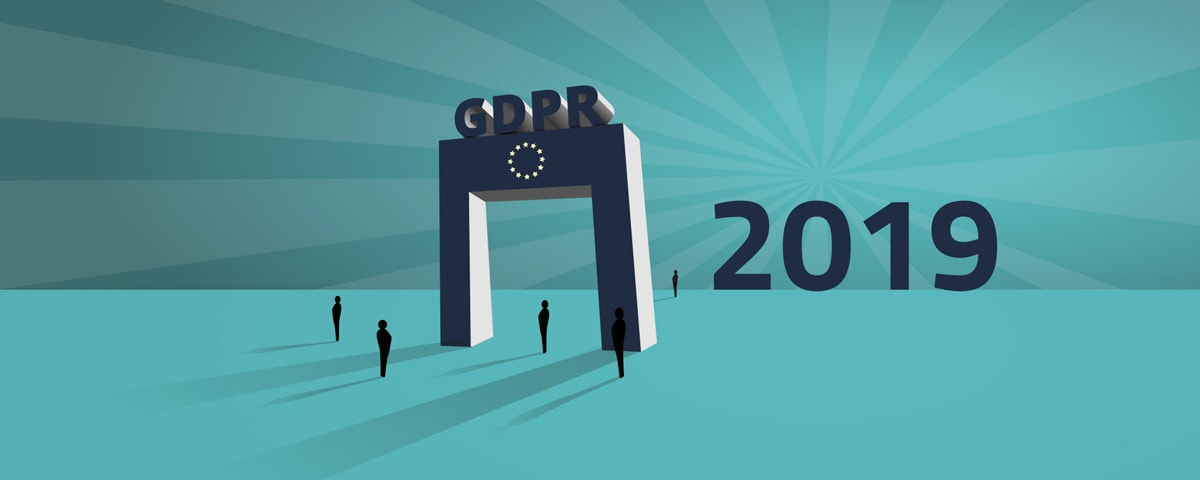 GDPR expert interview with Tobias Przybylla Tobias