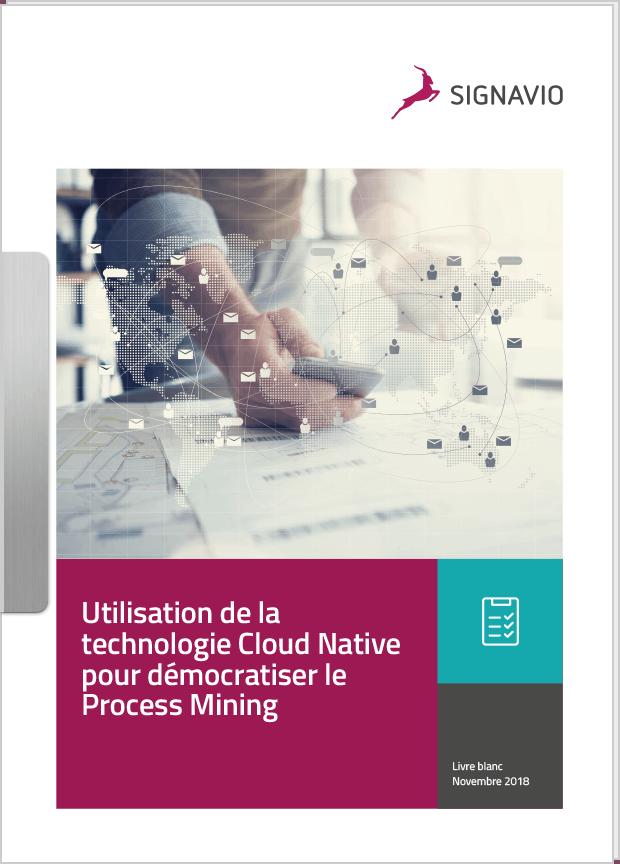 whitepaper-fr-utilisation-de-la-technologie-cloud-native-pour-democratiser-le-process-mining
