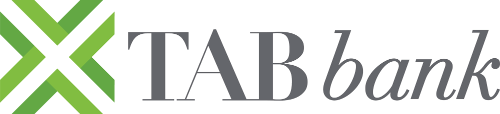Transportation Alliance Bank Inc. Logo