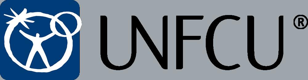 United Nations Federal Credit Union Logo