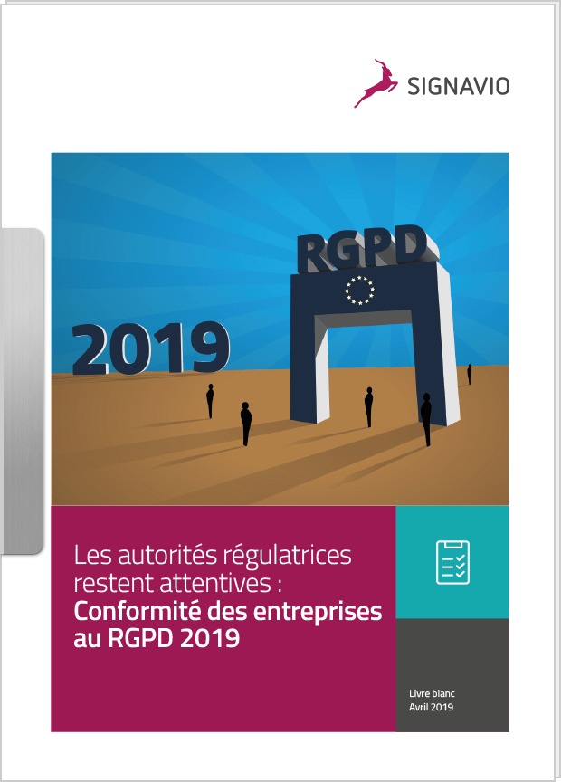 whitepaper-fr-gdpr-corporate-compliance-2019