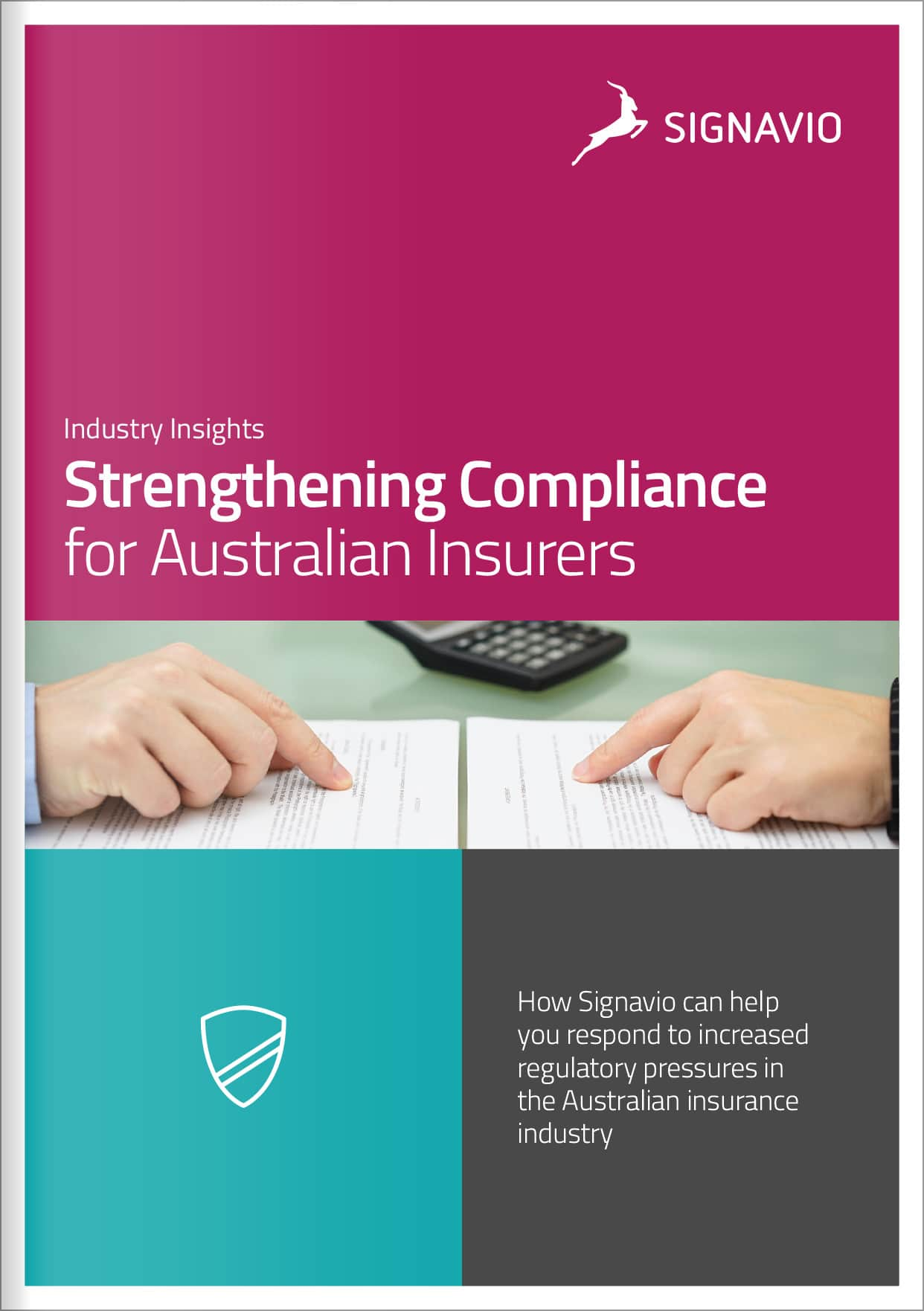 strengthening-compliance-australian-insurers-front-cover