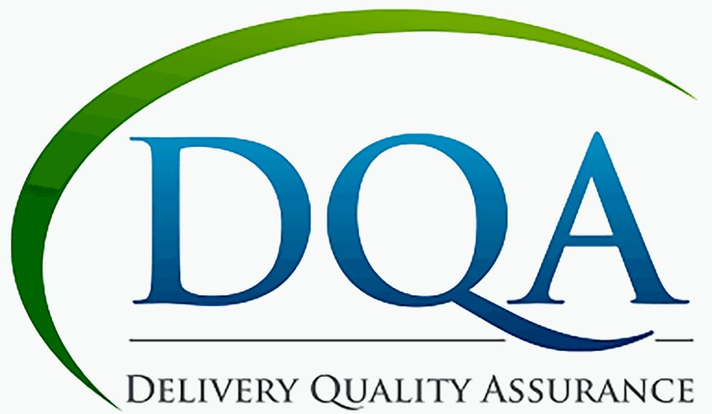 logo dqa