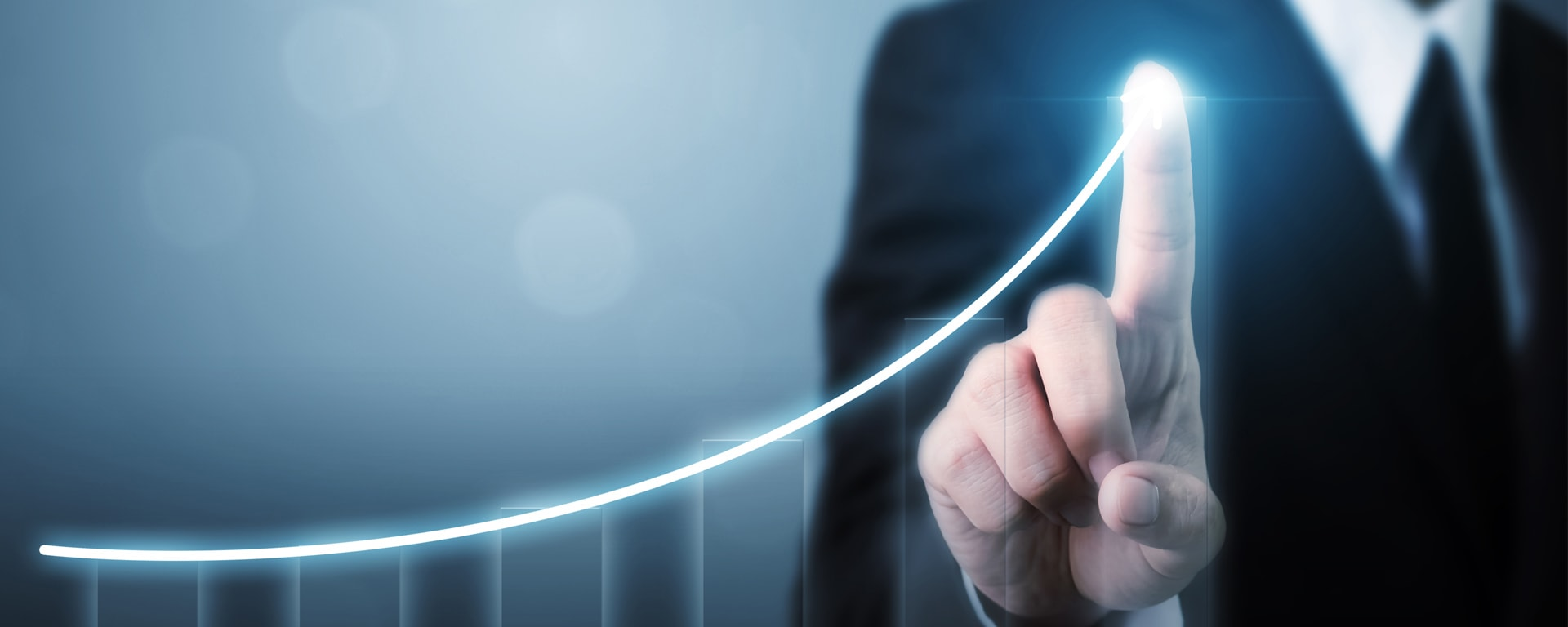 growing your business with process management blog header image