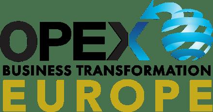 logo-opex-business-transformation-europe (1)