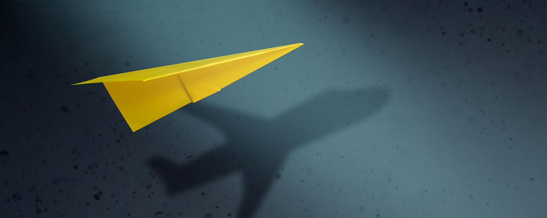 Objectif excellence opérationnelle décollage